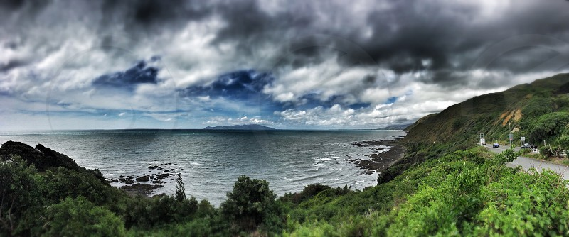 The Kapiti Coast photo