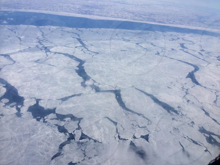 Lake Erie photo