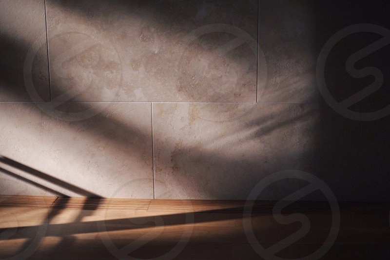 gray and brown ceramic tiles photo