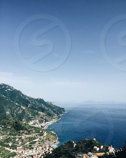 """Ravello - Italy"" photo"