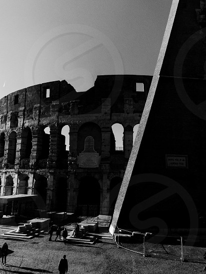 Rome 2016 https://www.costangelo.com/publications-and-works photo