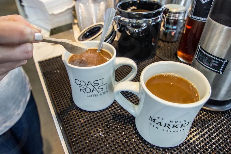 Coast Roast photo