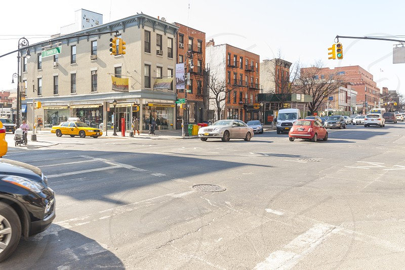 Boerum Hill Brooklyn photo