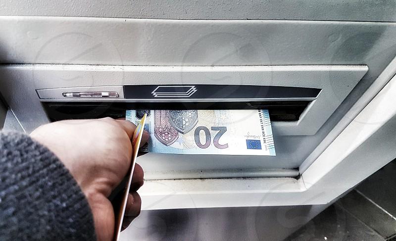 #cash #money #bank #benjamins #hundreds #franklin #twentys #stacks #benjamin #payday #franklins #crisp #bills #ones #fives #instarich #dough #millionaire #100s #stack #20s #paid #rich #wealth #dollars photo