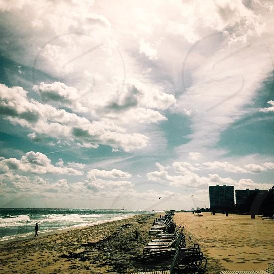 #florida #beach  photo