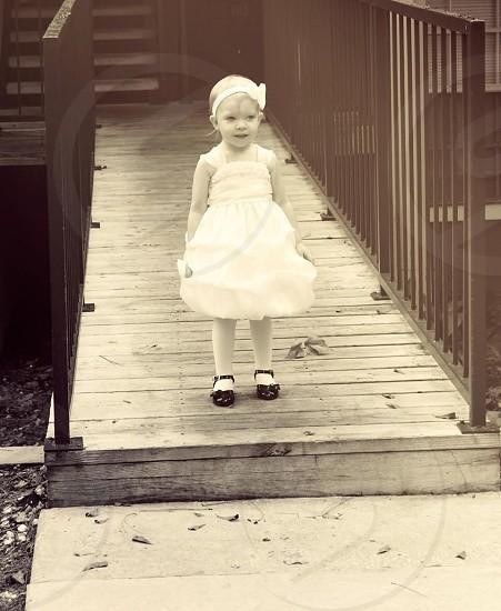 Classic Baby photo