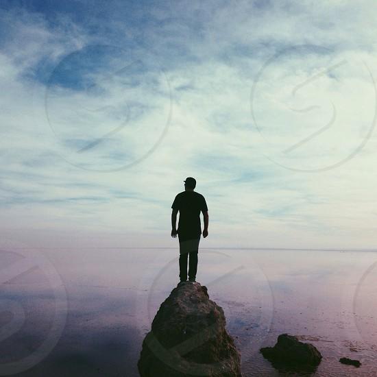 Infinity and beyond  photo