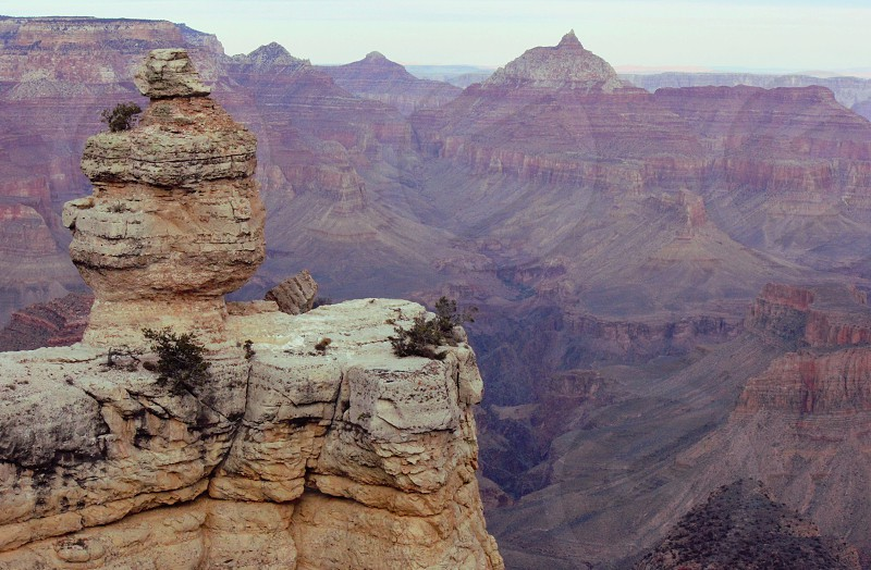 Grand Canyon National Park Northern Arizona USA photo