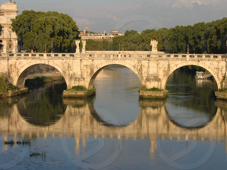 Florence Italy photo