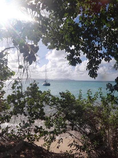 St. Croix BVI photo