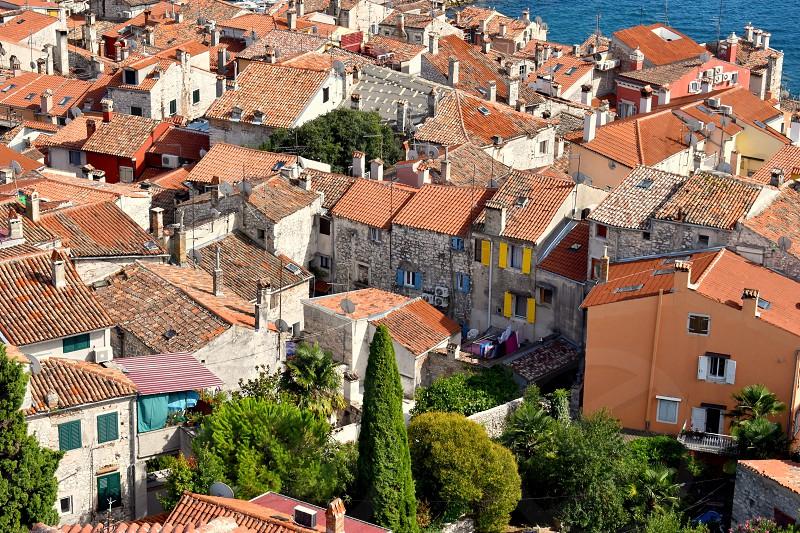 Croatia. photo
