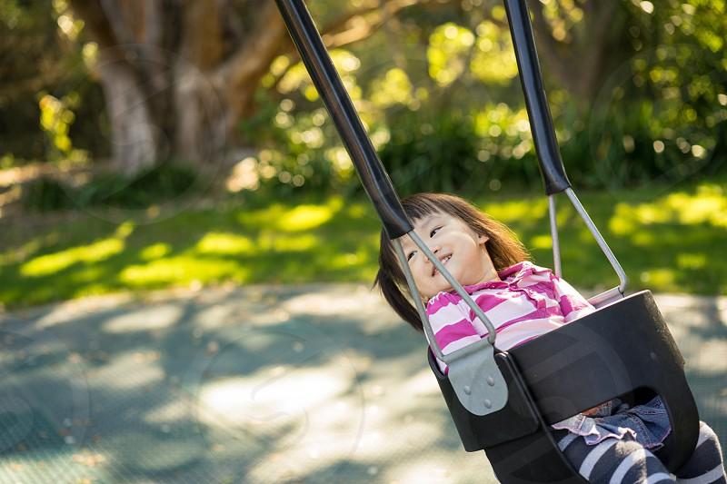 outdoor fun photo