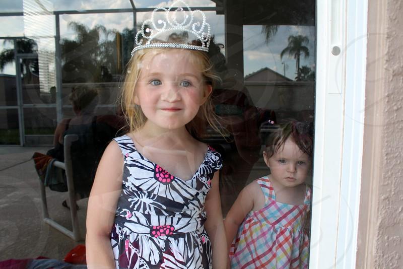 Princess Molly photo