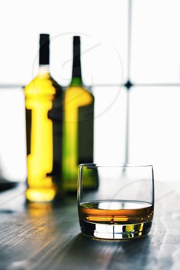 Irish whiskey Whiskey Irish Bar straight classy photo