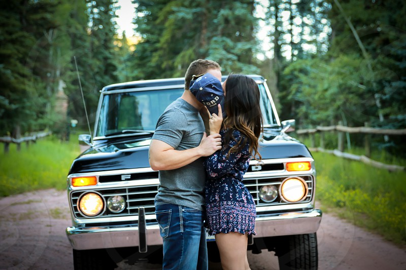 AMA Photography; Couples and love and romance photo