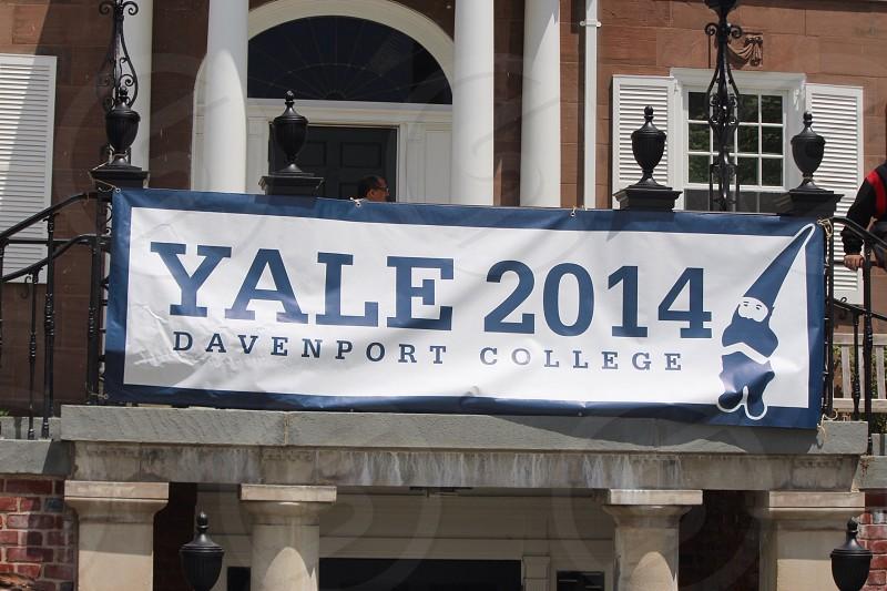 yale 2014 davenport college photo