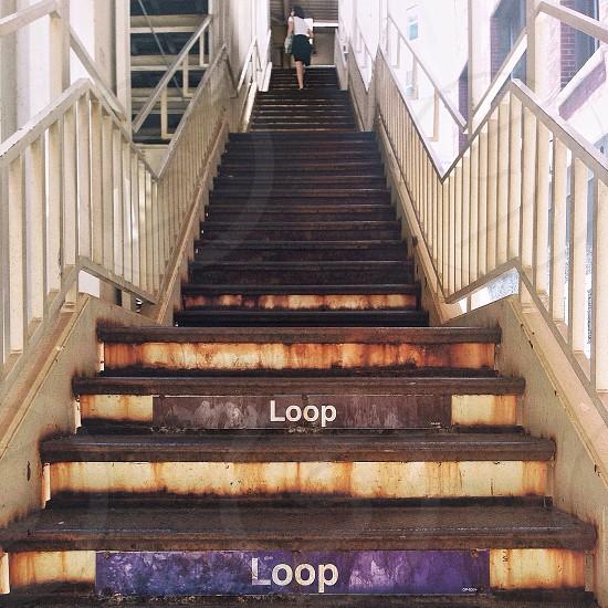 Loop De Loop photo