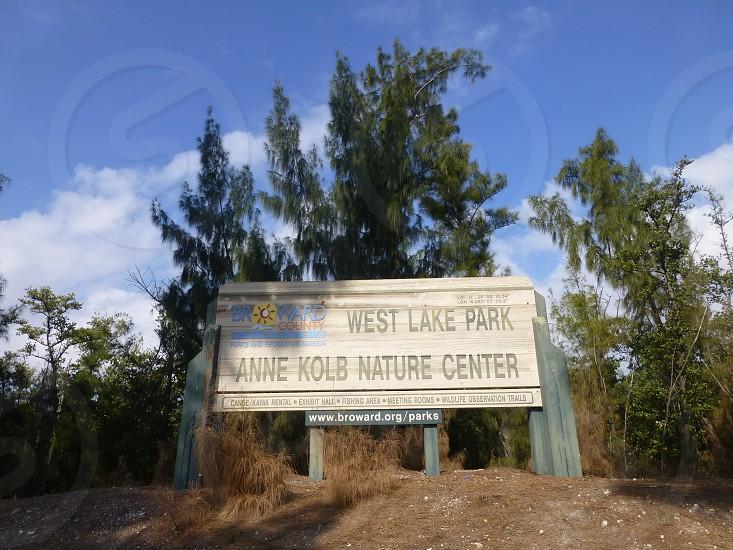 Anne Kolb Nature Center photo