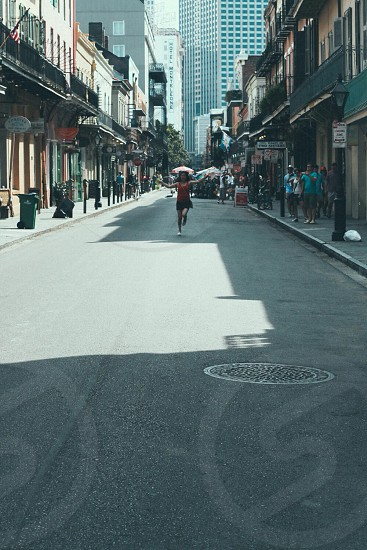 ROYAL St. | New Orleans  photo