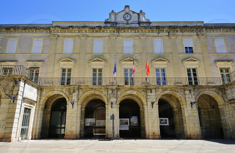 Cahors - Lot France photo