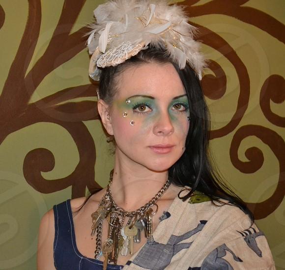 Fashion Shoot photo