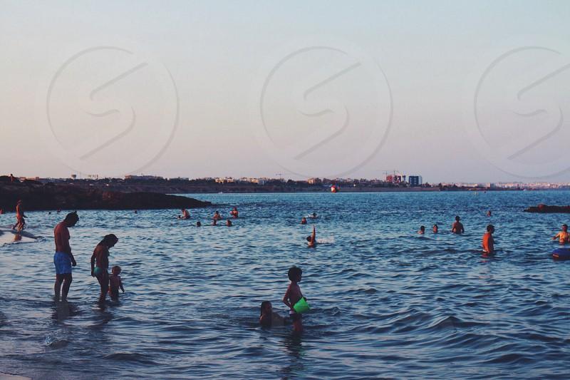 Summer || 2014 photo