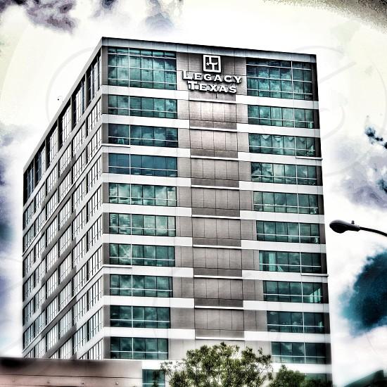 Legacy Texas photo