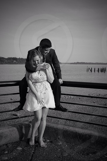 True love... photo