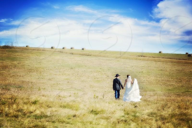 Western Romance photo