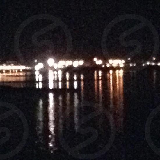 Ocean City MD photo