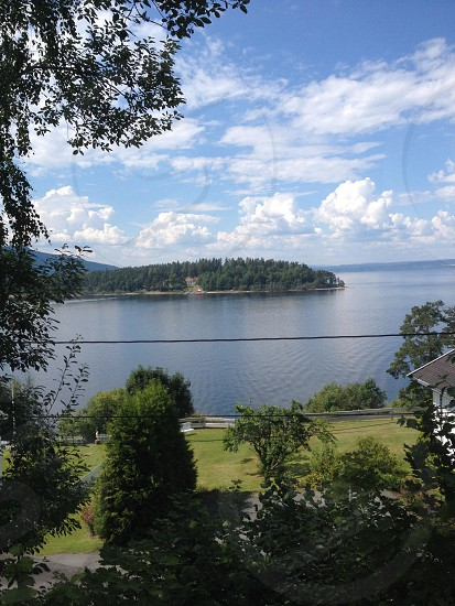 Utøya! R.IP ❤️ 22juli 2011  photo