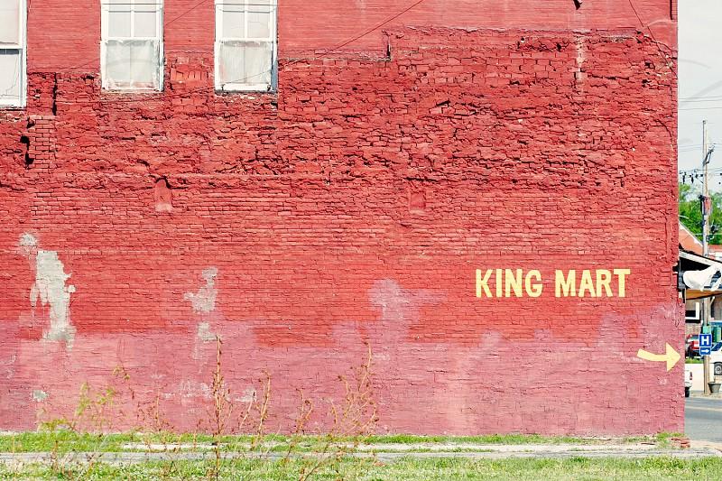 King Mart Louisiana  photo