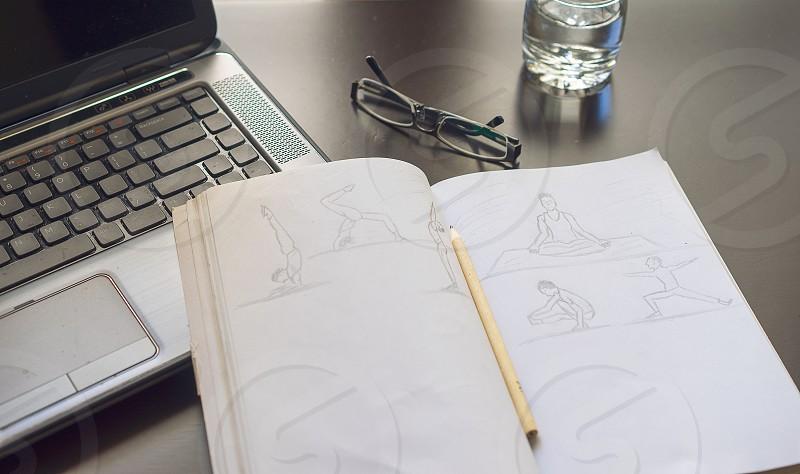 Creative Idea photo