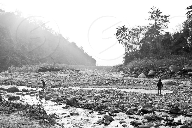 bhutan // photo