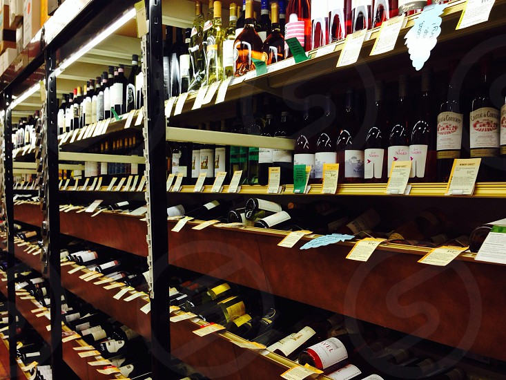 More wine.... Total Wine and more  photo