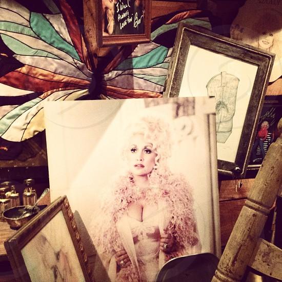 Dolly photo