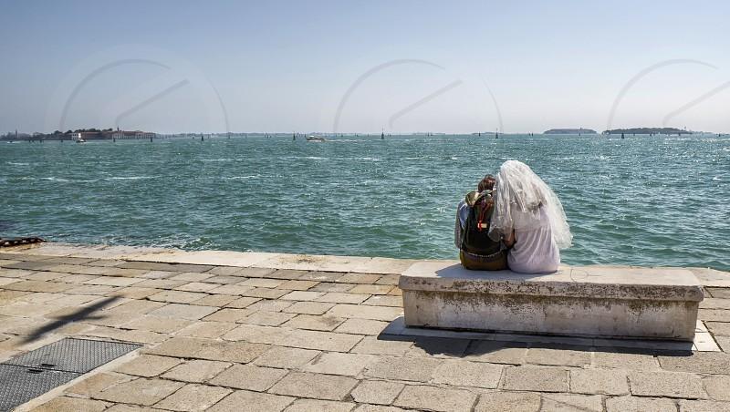 Runaway Bride photo
