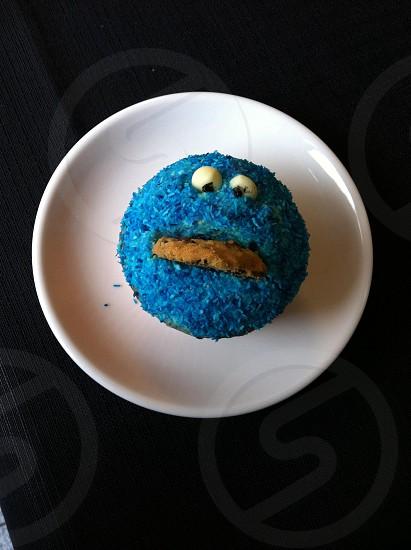 cookie wats cookie photo