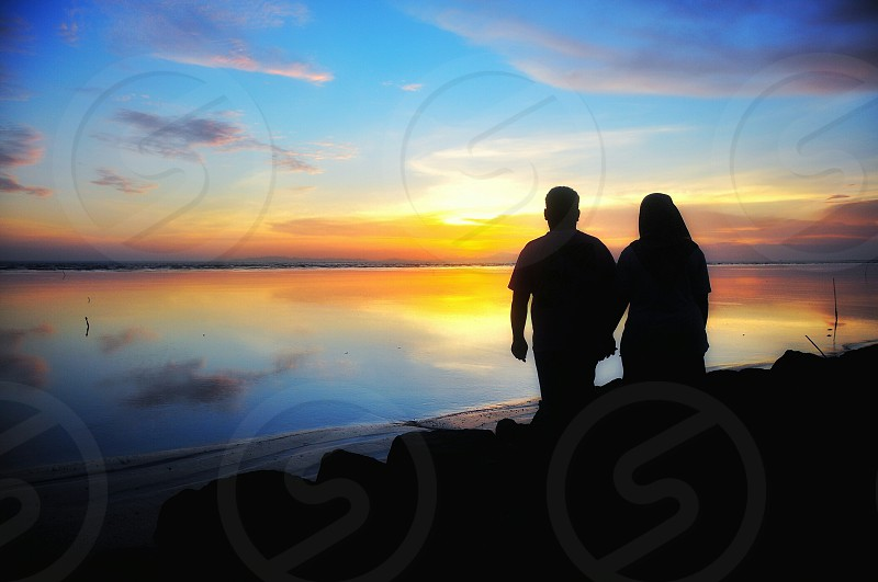 travel together photo