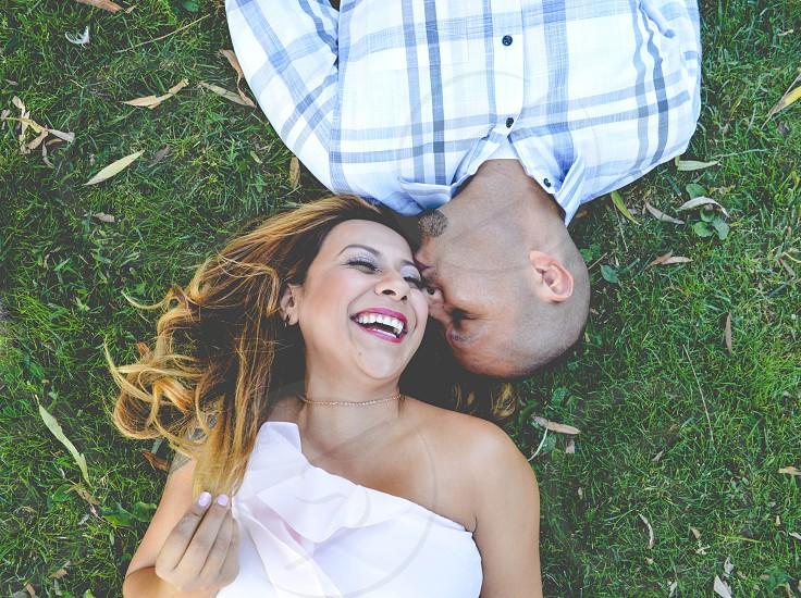 couple love photo