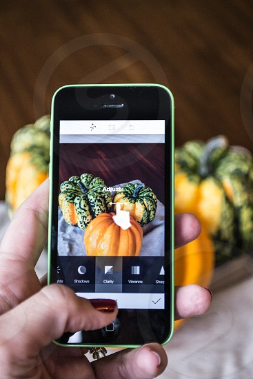 using Snapwire's new Creative Cloud features photo