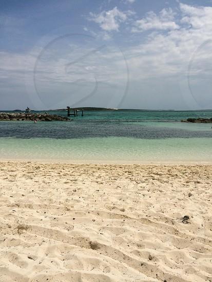 Nassau Bahamas  photo