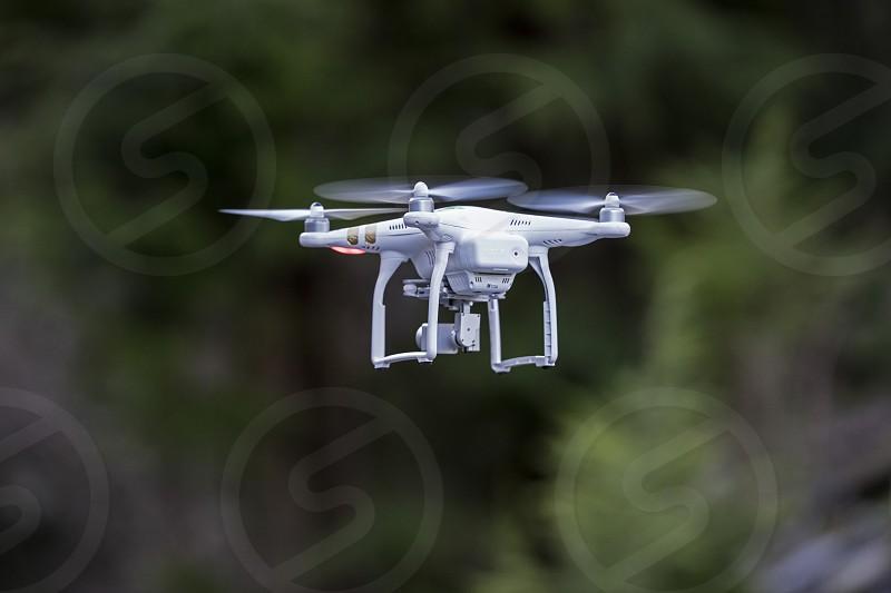 Drone 34 photo