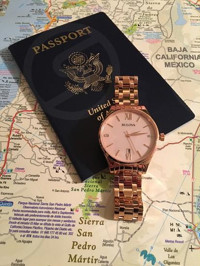 passport united states of america passport photo