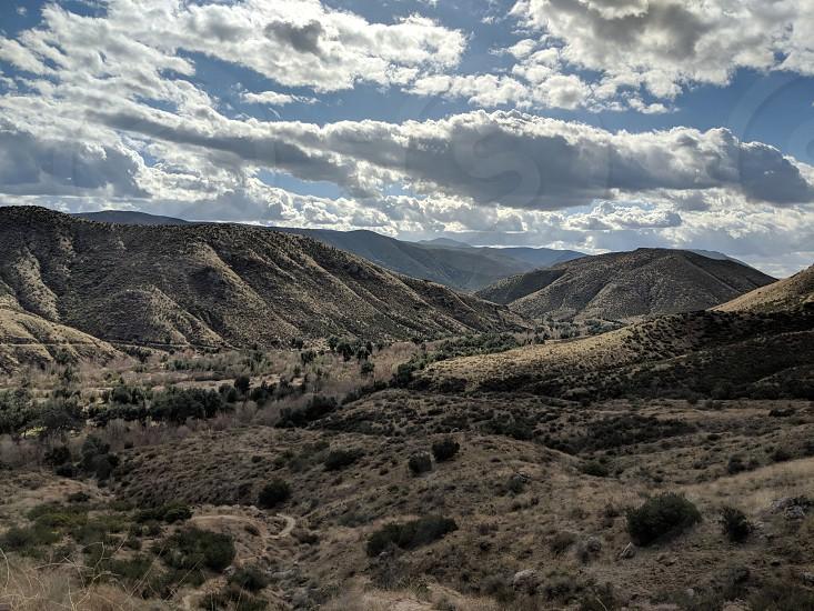 Cedar Creek photo