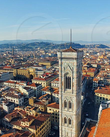 ItalyFlorencecity photo