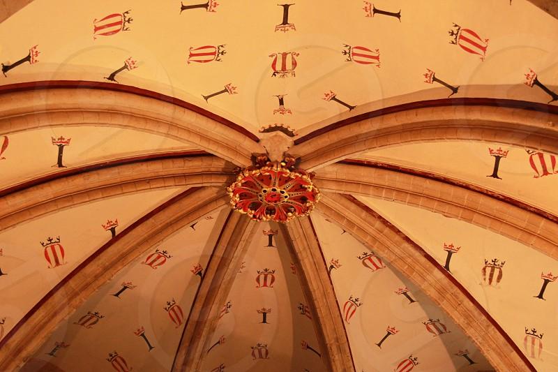 Canterbury Cathedral - Canterbury photo