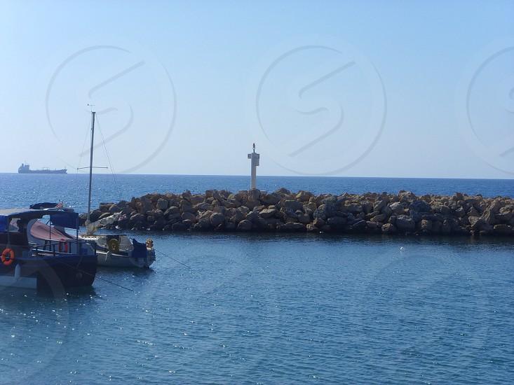 #sea photo