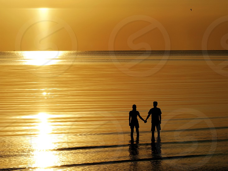 Future love. photo