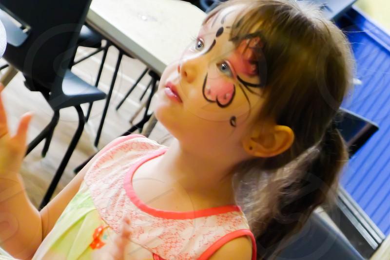 Lydia photo